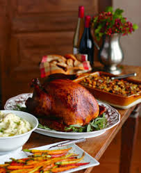 last minute guide to hosting thanksgiving williams sonoma taste