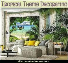 Hawaiian Bedroom Furniture Hawaiian Bedroom Furniture Bed Bedroom Floor Lyrics