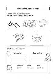 english worksheet what do you do on education pinterest