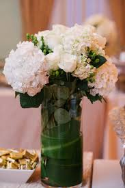 wedding flowers omaha piccolo s florist wedding and reception flowers