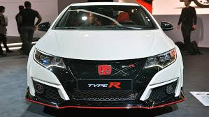 nissan civic 2016 don u0027t hold your breath for the honda civic type r auto moto