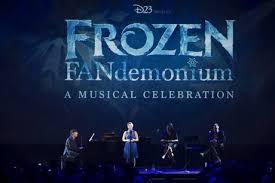 film frozen dari awal sai akhir di balik lagu lagu film frozen yang magical