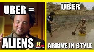 Meme Uber - funniest uber jokes memes that ll make you smile youtube