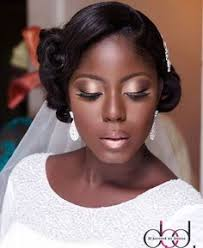 Bridal Makeup Wedding Makeup Bride Makeup Party Makeup Makeup Dark Skin Asian Bride Google Search Wedding Pinterest