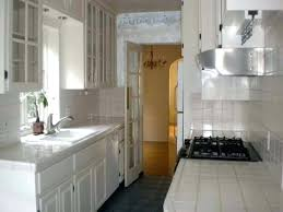 kitchen makeover ideas for small kitchen kitchen makeover ideas murphysbutchers com