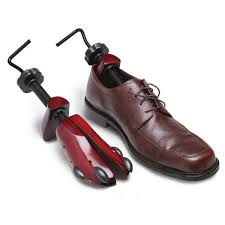 womens ugg boots uk size 9 muk luks shoes shop the best deals for nov 2017 overstock com