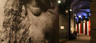 orari ingresso colosseo colosseo sotterranei e belvedere colosseo roma