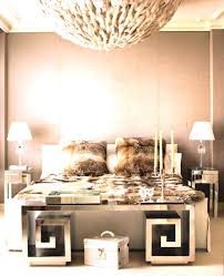 Bedroom Design Tips by Bedroom Designs Home Interior Design Tips Minimalist