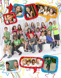 elementary school yearbook sle yearbooklife yearbook ideas