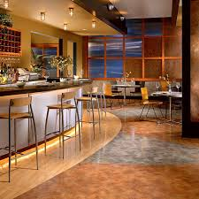 Types Of Vinyl Flooring 5 Types Of Commercial Flooring Flooring By Patterson