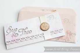 wedding invitations cape town wedding invitations wedding stationery south africa secret