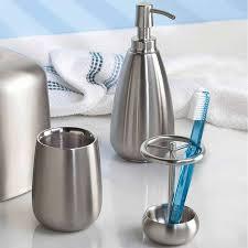bathroom accessories luxury interior design