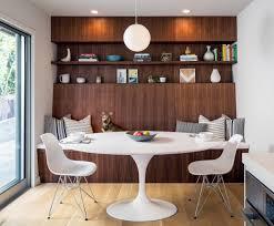 15 reasons you need a breakfast nook interior designs