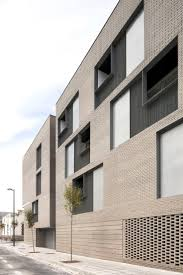 best 25 brick building ideas on pinterest brick facade facades