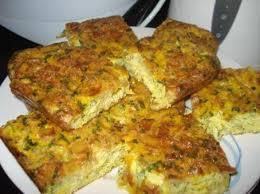 recettes de cuisine tunisienne recette tajine tunisien au poulet recettes de cuisine tunisienne