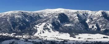 nordic valley ski resort map weather u0026 information ski utah