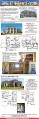 best selling house plans 2016 july 2016 newsletter u2014 www boyehomeplans com
