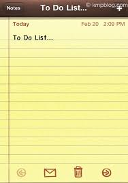 android notepad top 12 note taking apps for android in 2016 dr fone