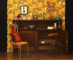 meubles art deco style console bar comptoir buffet enfilade style art déco années