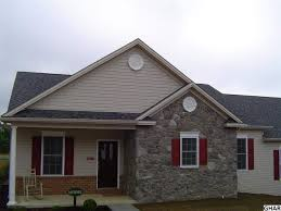 Home Designs Unlimited Carlisle Pa by New Construction Brownstone Real Estate Company