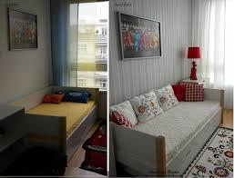 wohnideen fr kleine schlafzimmer wohndesign tolles moderne dekoration kleines 12 qm schlafzimmer