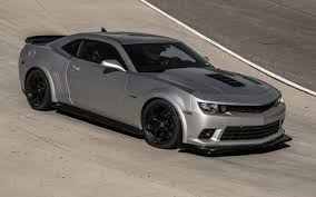 2015 chevy camaro zl1 2015 chevrolet camaro tests photos and wallpapers