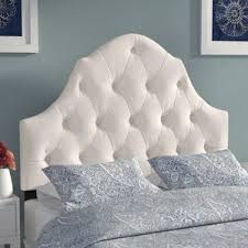 extra tall headboard wayfair