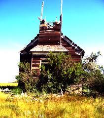 bentley nd archives ghosts of north dakota
