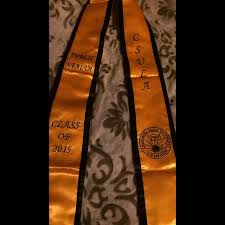 Sashes For Sale Public Health Graduation Sashes 2015 And T Shirts For Sale