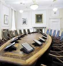 The Cabinet In Government The Cabinet In Government Cabinets Ideas