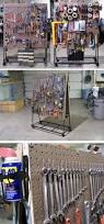 34 best garage organization projects ideas and designs for 2017