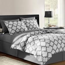 buy moroccan comforter sets from bed bath u0026 beyond