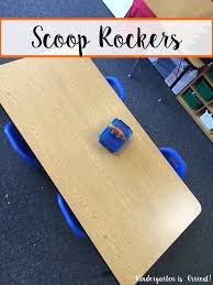 kindergarten is grrreat 18 flexible seating ideas for your