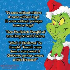 grinch who stole quotes 2017 best business template