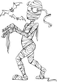 halloween coloring pages u2026 pinteres u2026