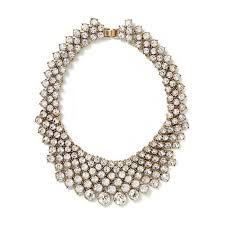 gold statement collar necklace images 10 best crystal statement necklaces rank style jpg