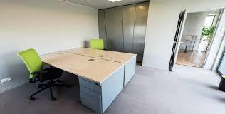 au bureau clermont ferrand bureaux à louer clermont ferrand incubateur numérique
