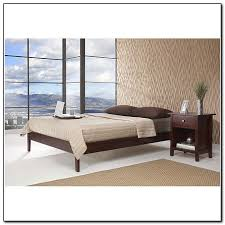 Low Profile King Bed Top 17 Eyecatching Lowprofile Bed Designs Collection Wonderful