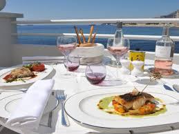 monte carlo cuisine elsa elite traveler