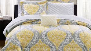 bedding set bed room set on bed set and awesome walmart bedding