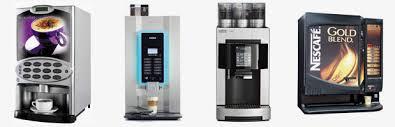 machine à café grande capacité pour collectivités et bureaux s équiper d une machine à café automatisée