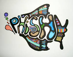 Phish Bathtub Gin Chords by Smart Art In The Phish Community Phanart Music Art Community