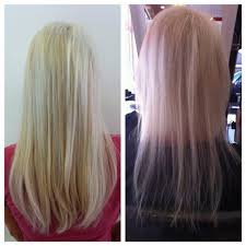 great lengths hair extensions price great lengths hair extensions cost hair styles inspiration