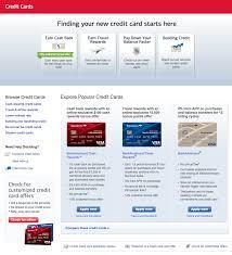 Design My Debit Card Bank Of America Debit Card Design Card Design Ideas