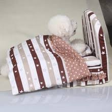 Dog Sofa Blanket Compare Prices On Large Dog Blankets Online Shopping Buy Low