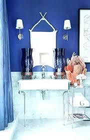 blue bathroom decor ideas bathroom set ideas bathroom design modern bathroom decor ideas blue