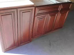kitchen cabinets 2 used kitchen cabinets for sale used