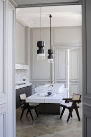 548 best kitchens images on pinterest kitchen ideas dream