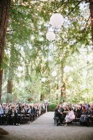 outdoor wedding venues bay area 104 best bay area wedding venues images on wedding