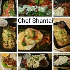 gourmet food delivery gourmet feasts food delivery services 20929 ventura blvd